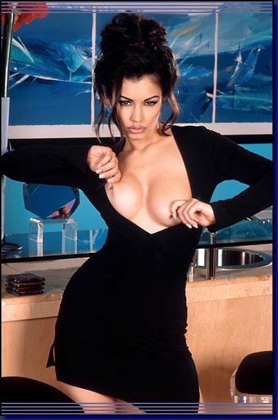 Секс фото певицы ани лорак